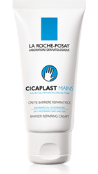 LA ROCHE-POSAY CICAPLAST Krem do rąk 50ml