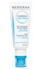BIODERMA HYDRABIO GEL-CREME krem 40ml