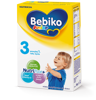 Bebiko 3 Junior 350g