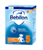 Bebilon Junior 5 z Pronutra+ prosz. 1200g
